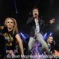Sam Callahan X Factor @ AECC  Aberdeen March 2014