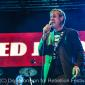 Jilted John @ rebellion 2016