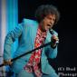 leo sayer @ rewind scotland scotland july 2016