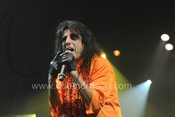alice-cooper-edinburgh-oct-2012-by-dod-morrison-photography-244-
