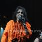 alice-cooper-edinburgh-oct-2012-by-dod-morrison-photography-312-