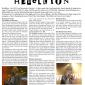 Rebellion 2015  - STREET SOUNDS ISSUE 13