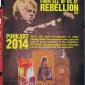 vive le rock june 2014