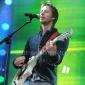 chesney hawkes @  rewind scotland  2012 by Dod Morrison photography